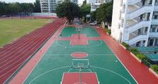 广东电子技术学校