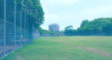 广州民航职业技术学院(中专部)