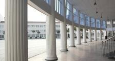 广州实用职业高级中学