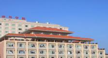 广州有什么学校是专门读航空专业的呢?