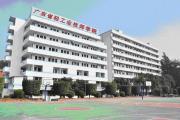 广东省轻工业技师学院招生简章