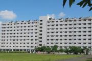 2018年广东中职毕业生就业质量如何?就业起薪多少?