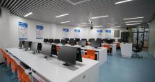 广东省技工学校排名-广东省还有哪些好的技校