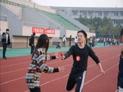 广州城市职业学院