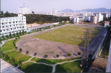 私立华联学院